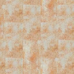 Expona 0,55PUR 5097 | Distressed Copper Plate